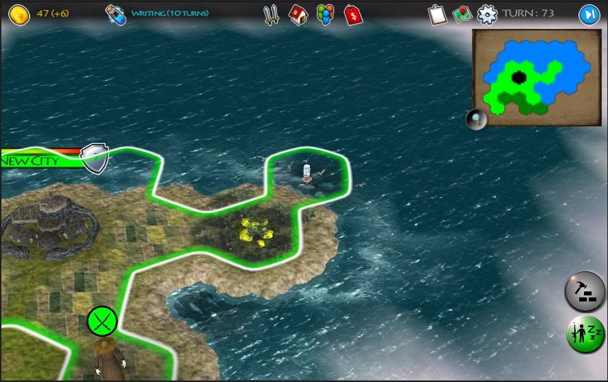 IMAGE(http://www.newsoftvision.com/img/myciv/fishingboatminimap.jpg)