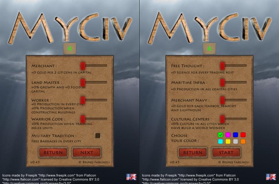 IMAGE(http://www.newsoftvision.com/img/myciv/myciv045.jpg)