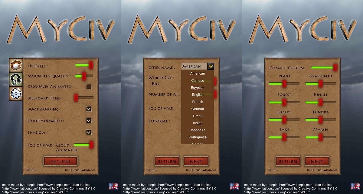 IMAGE(http://www.newsoftvision.com/img/myciv/myciv069.jpg)